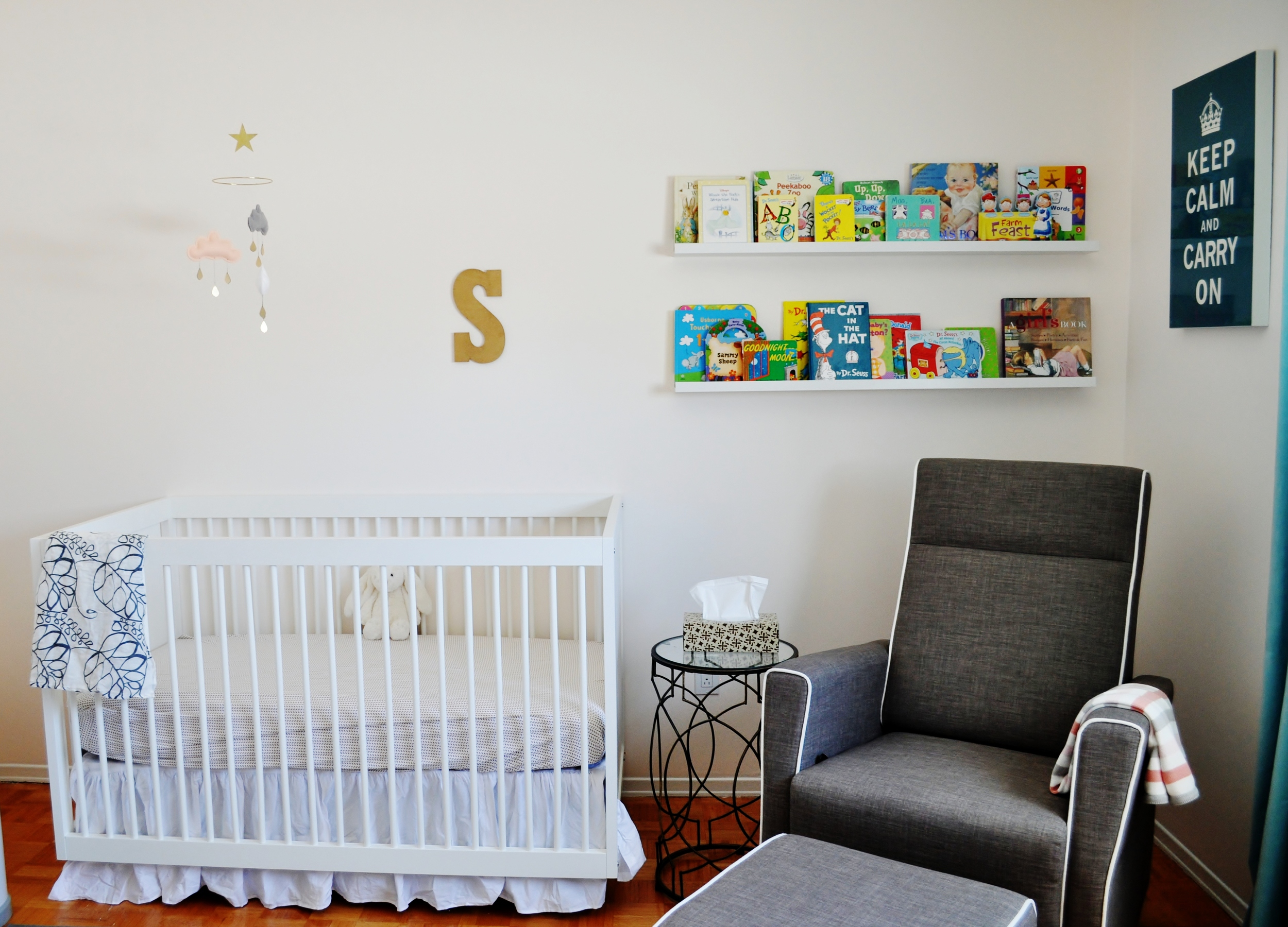 Nursery_Bookshelves