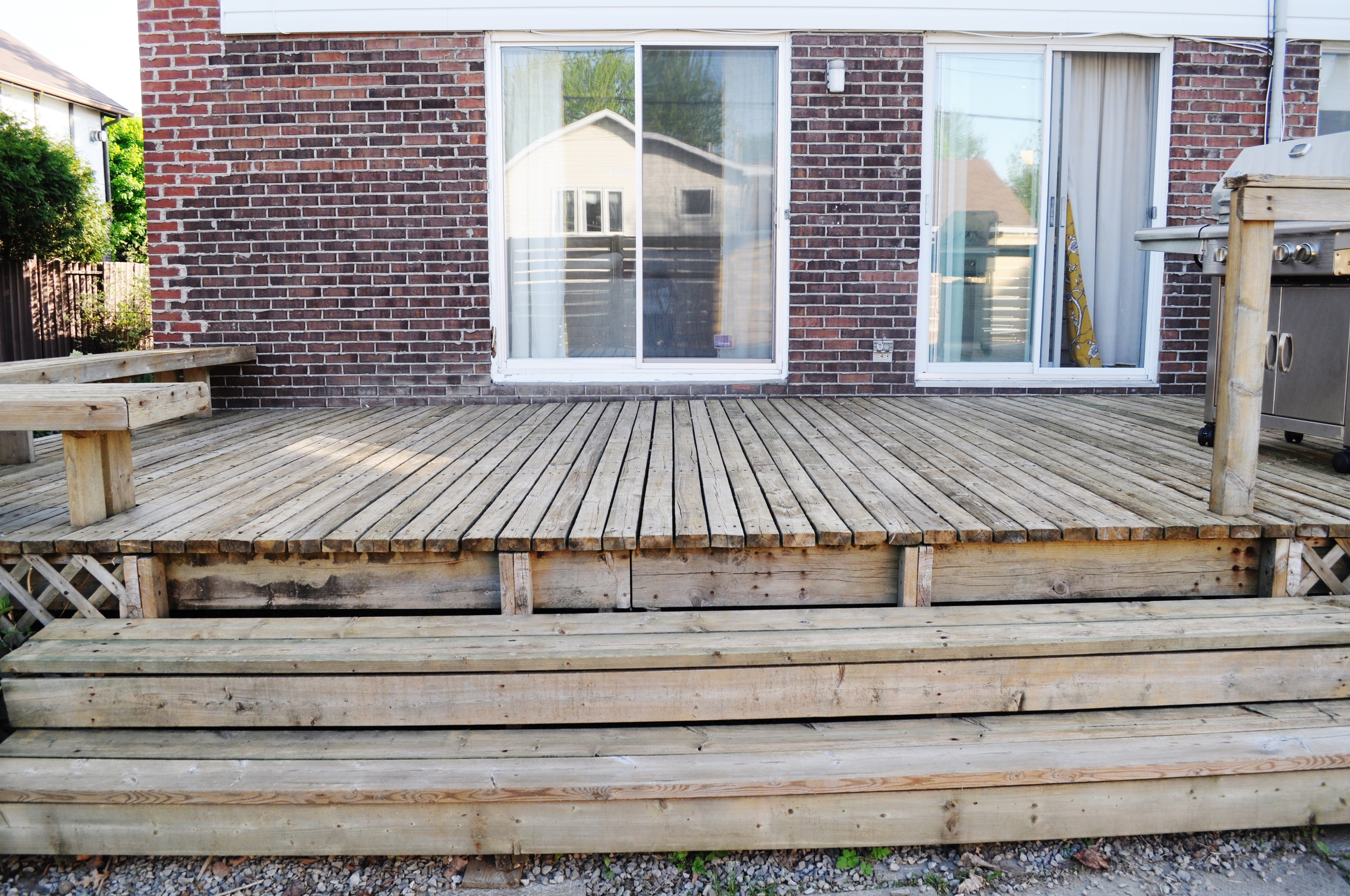 Deck_After