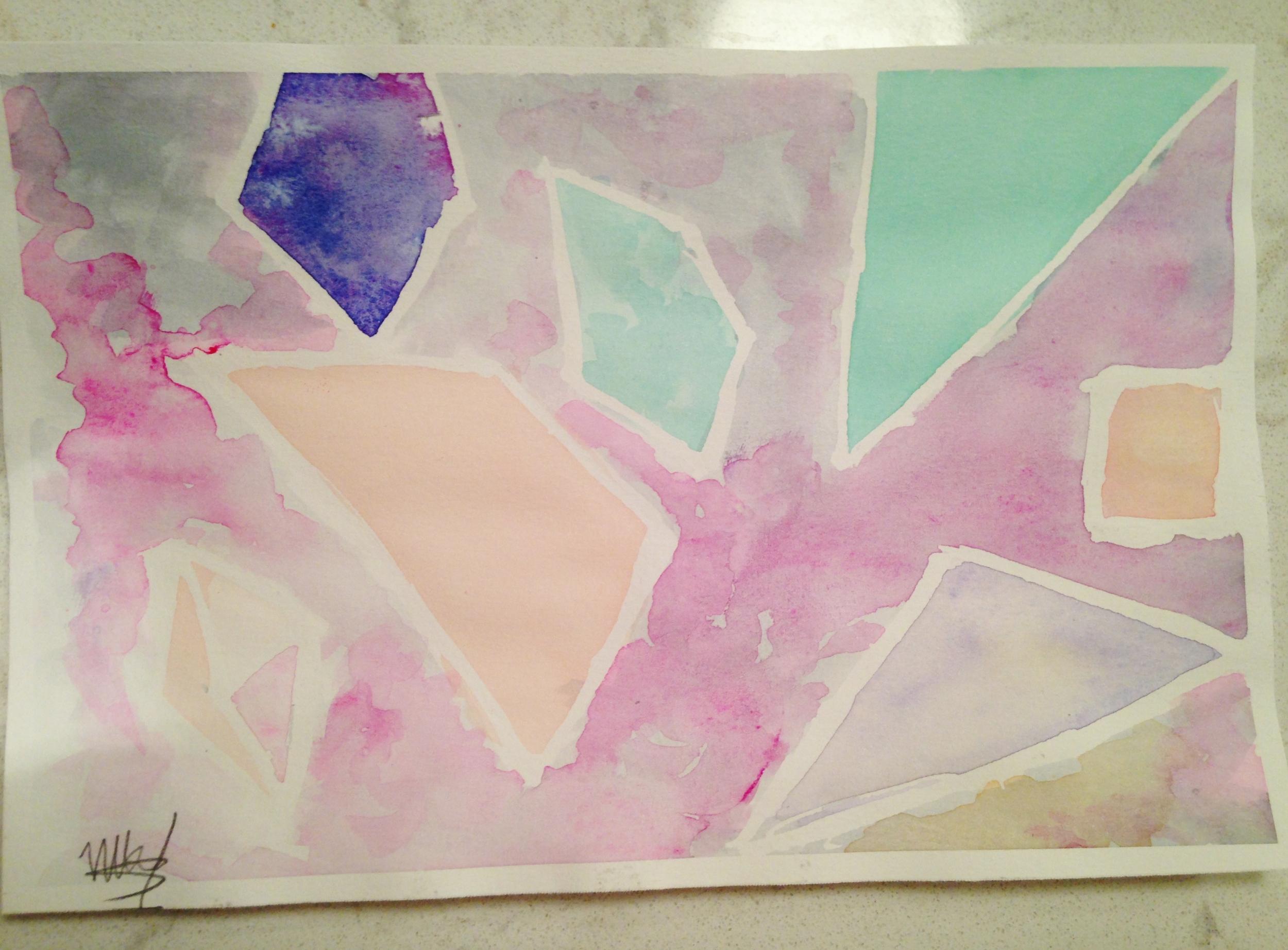 pastel_shapes