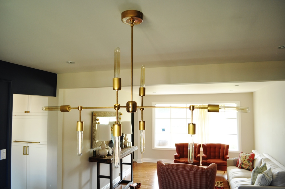 DIY_Brass_Chandelier2