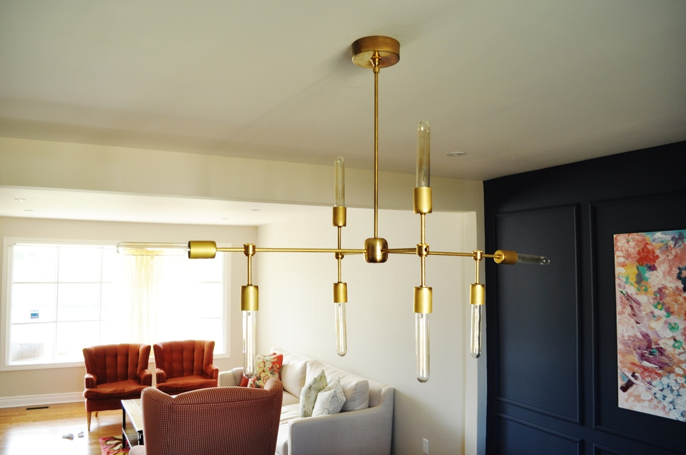 DIY_Brass_Chandelier3