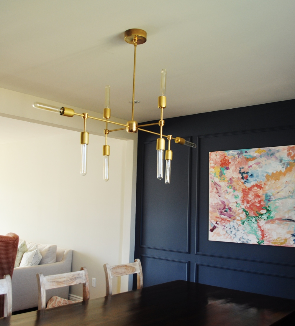 DIY_Brass_Chandelier4