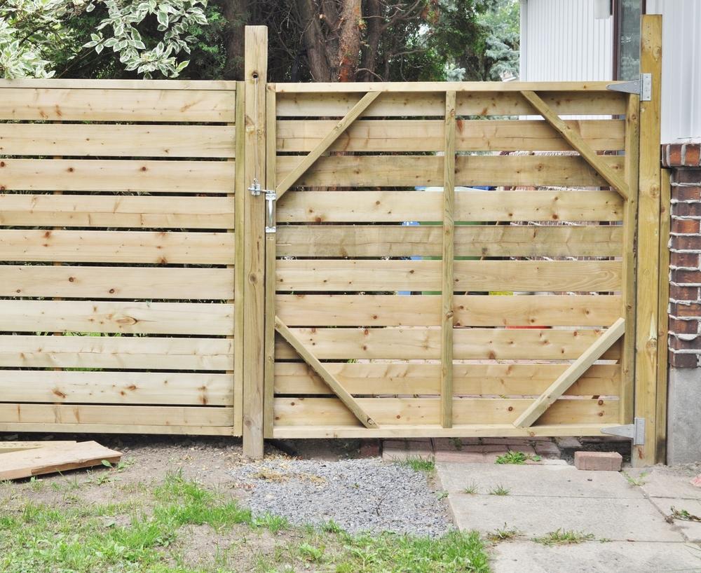 Backyard_Gate