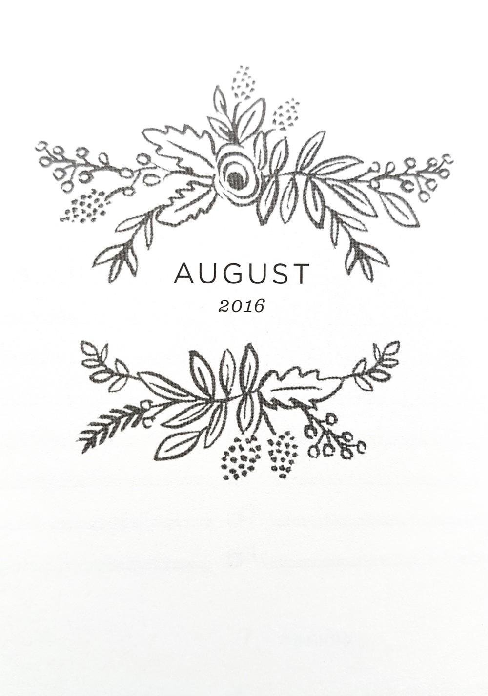 Planner_Month.jpg