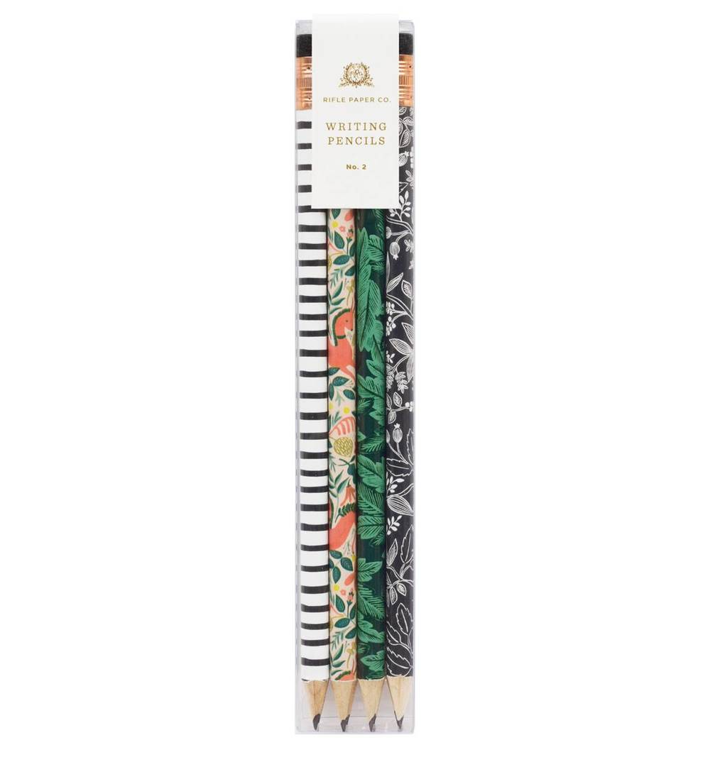 Folk Pencil Set.jpg