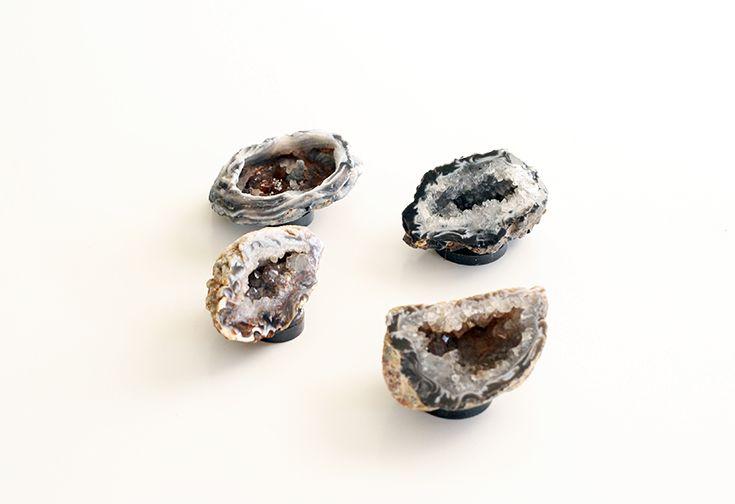Geode Magnets.jpg