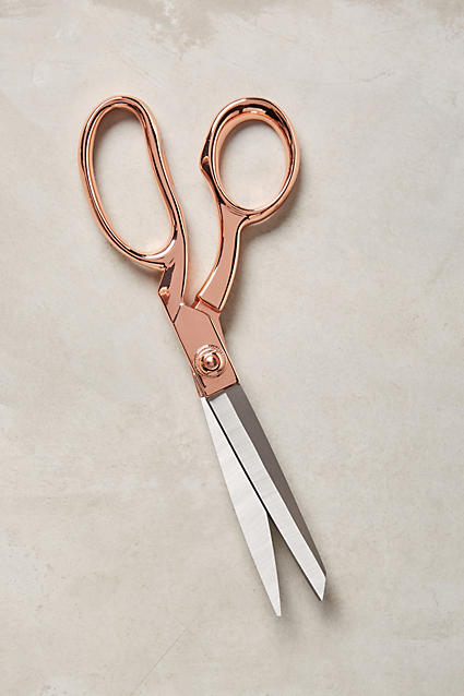 Rose-Handled Scissors.jpg