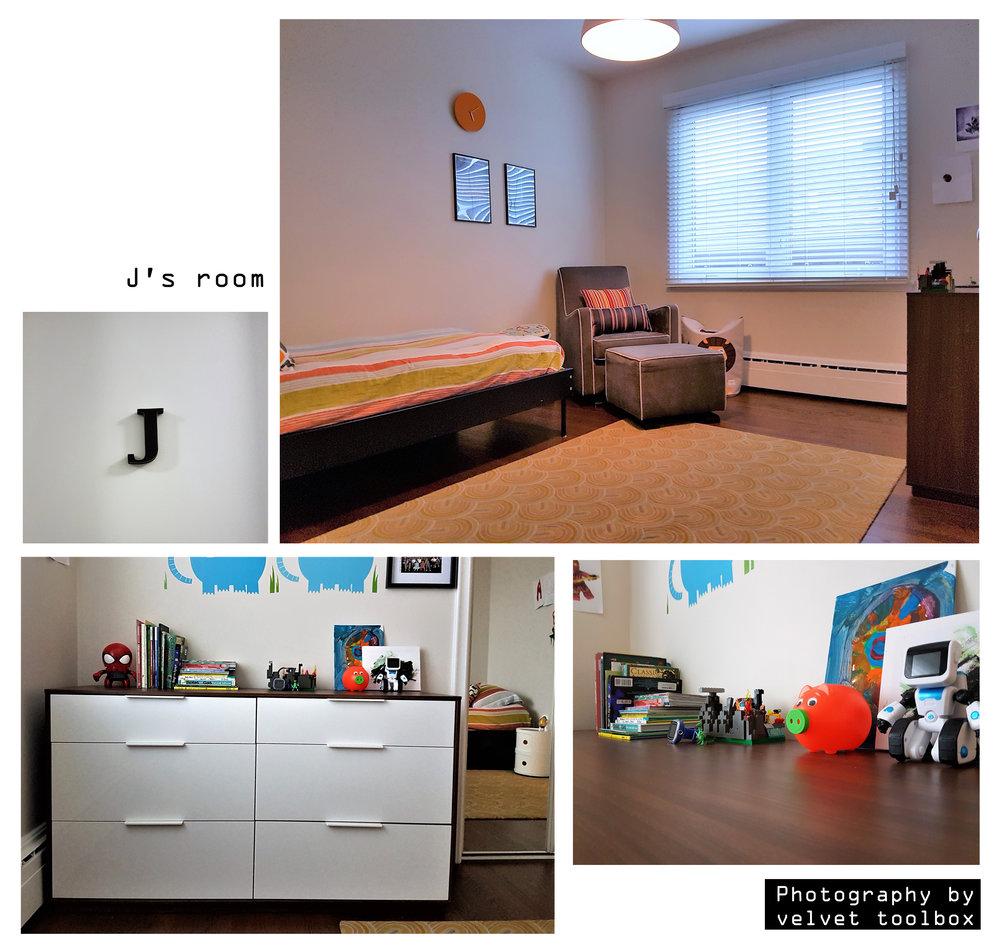 J's-Room.jpg