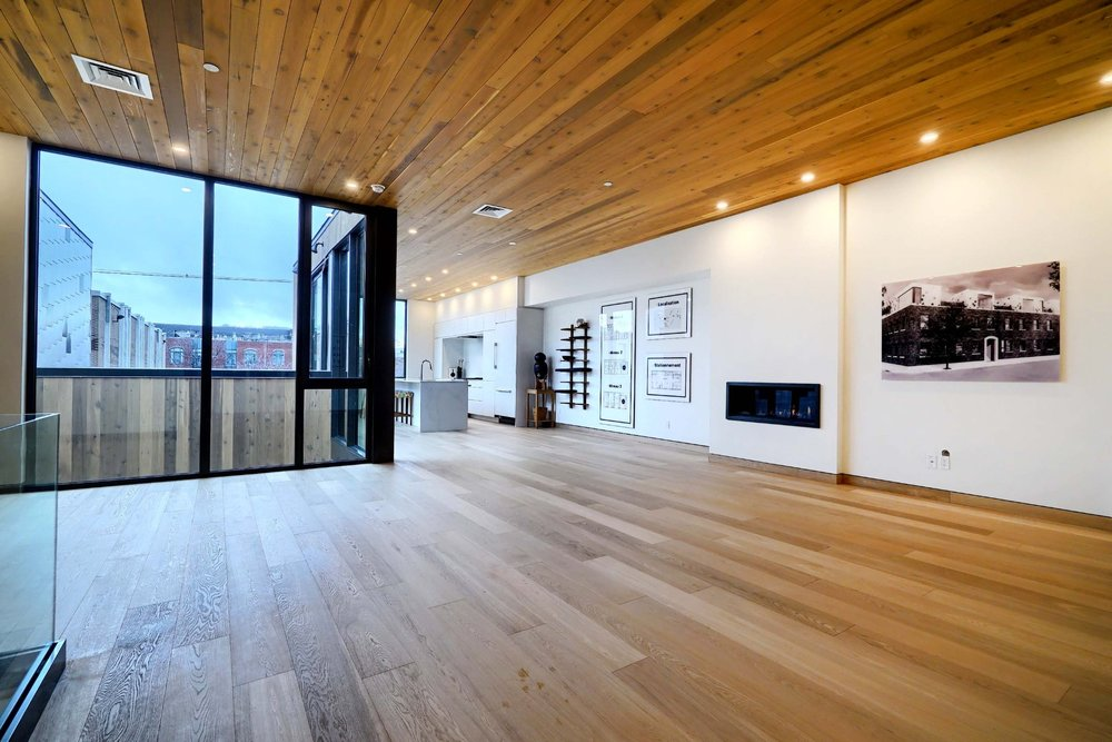 Penthouse2.jpg