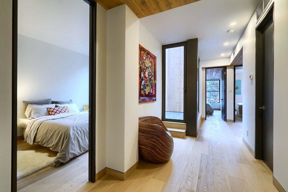 Penthouse12.jpg