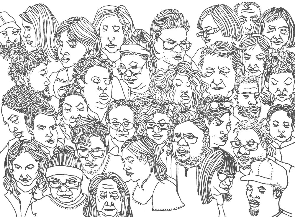 sketchbooksquarespace.jpg