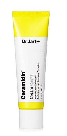 Dr. Jart - Ceramidin Cream - $60.00 on Sephora.ca