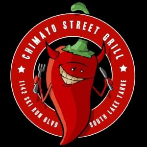 chimayo logo.jpg