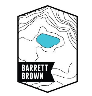 BARRETT BROWN6.2% ABV - 30 IBU'SFull bodied brown ale with notes of dark chocolate, caramel, and oatmeal cookies. Reminiscent of German chocolate cake! -