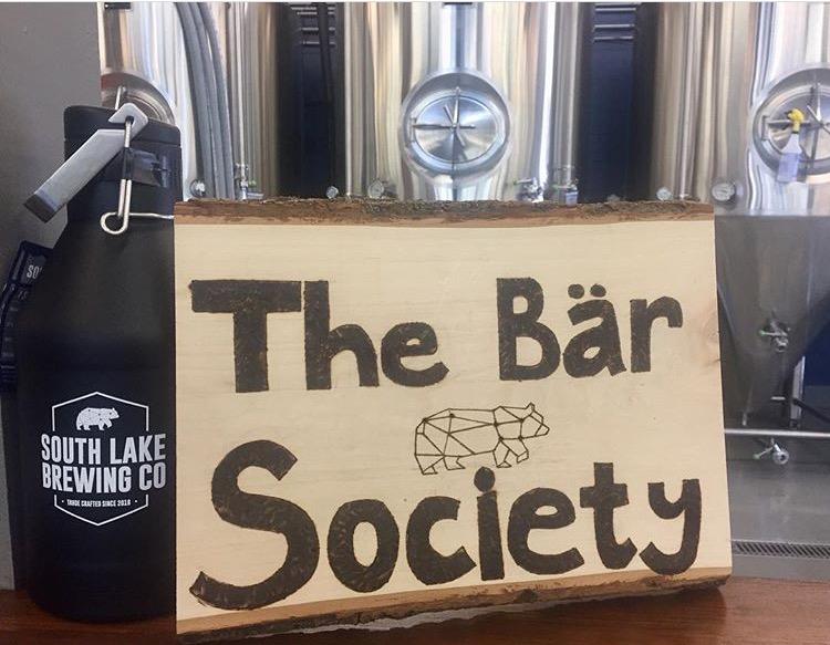 bar society.jpg