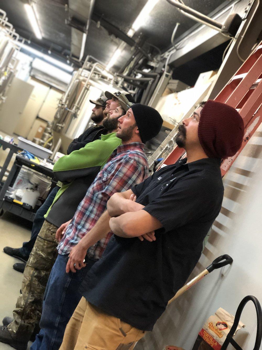 boys brew.jpg