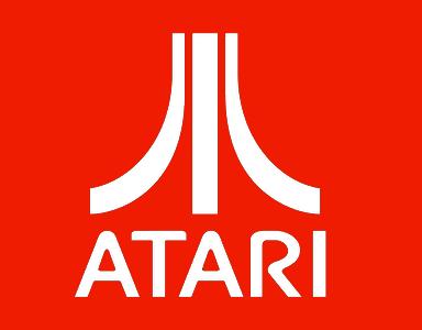 Atari_logo7.png