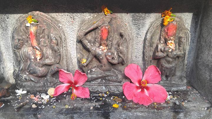 Patan statues.jpg