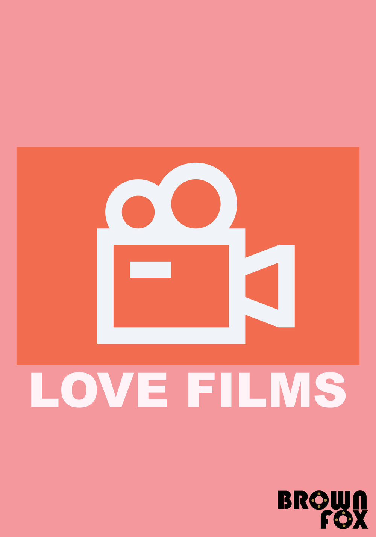 love films.jpg