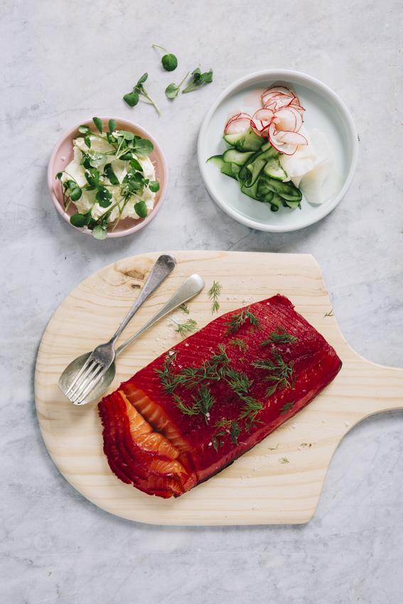 BL_Food_Spring6.jpg