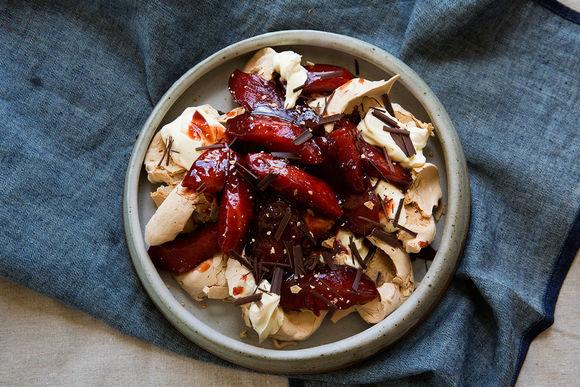 poached-quince-in-verjuice-with-brown-sugar-meringues.jpg