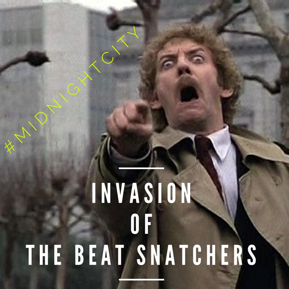 beat snatchers.PNG