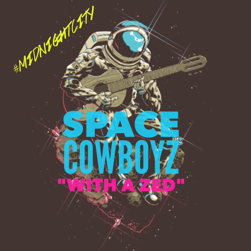 space cowboyz.PNG
