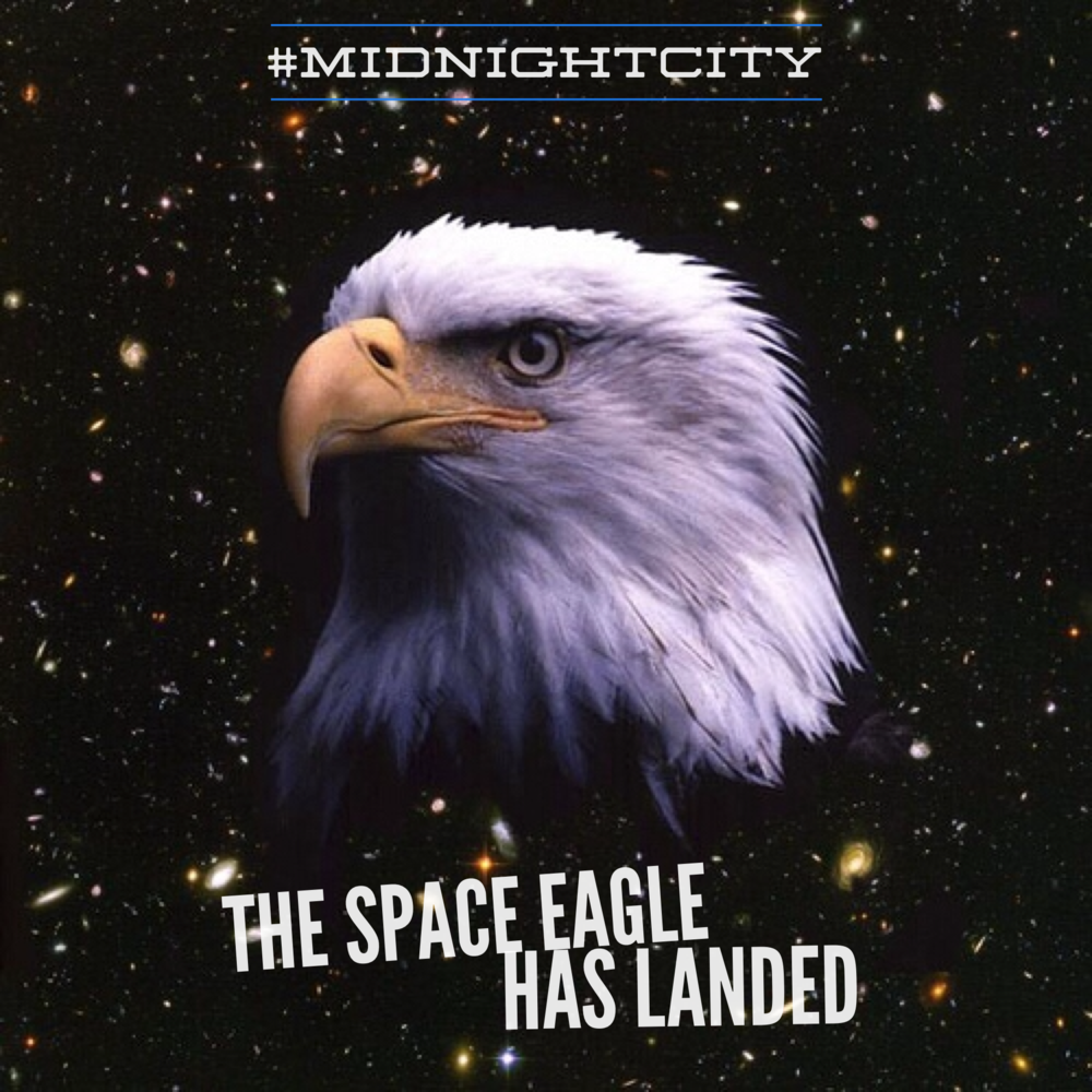 space eagle has landed.PNG