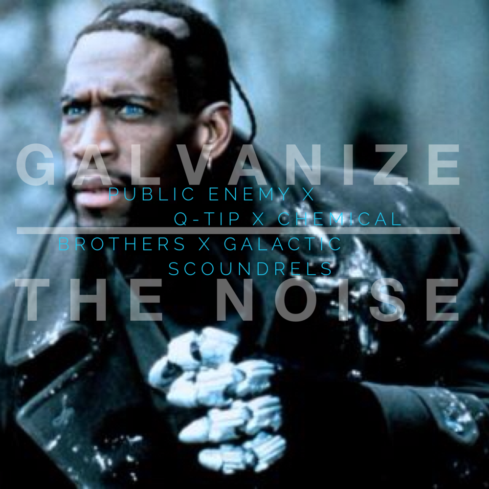 galzanize the noise.PNG