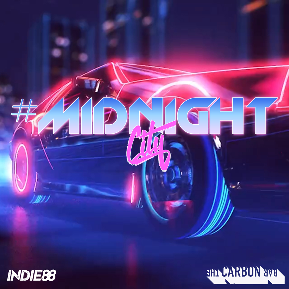 Midnight+City+banner+INSTA2.jpg