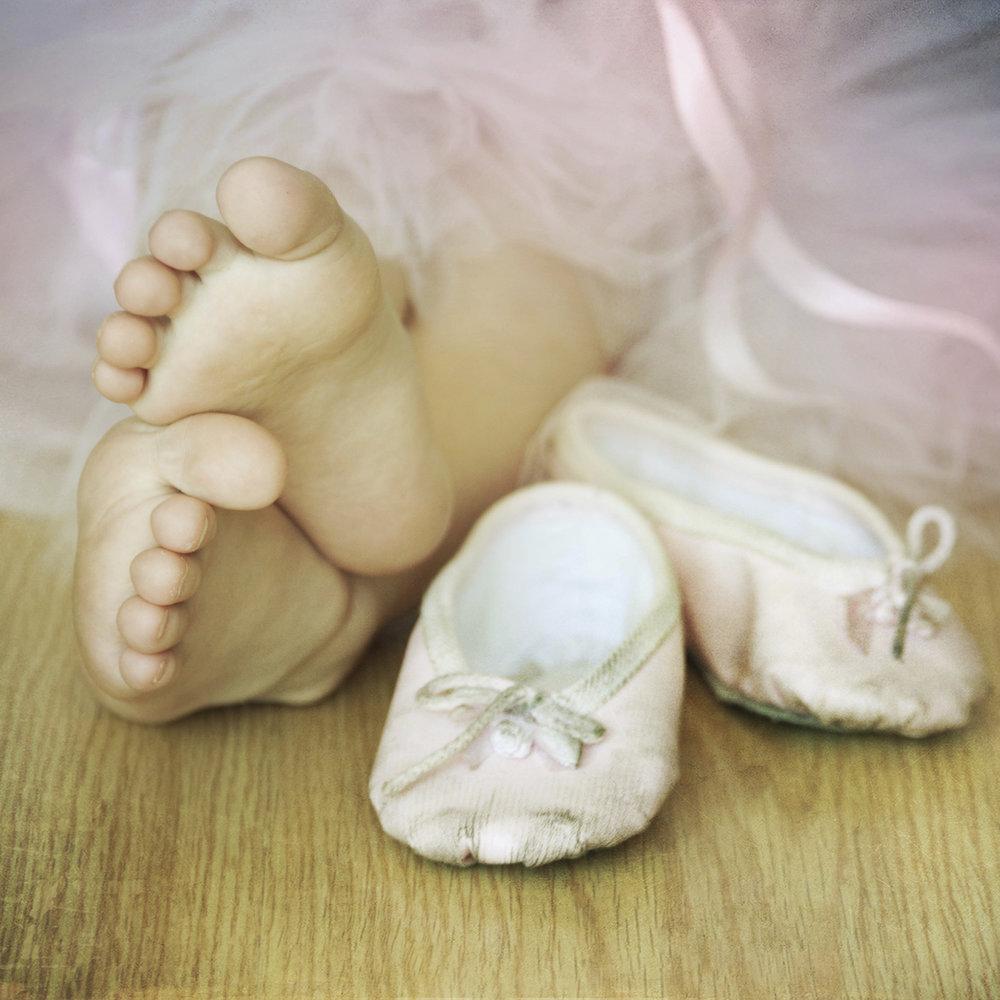 baby ballet feet.jpg