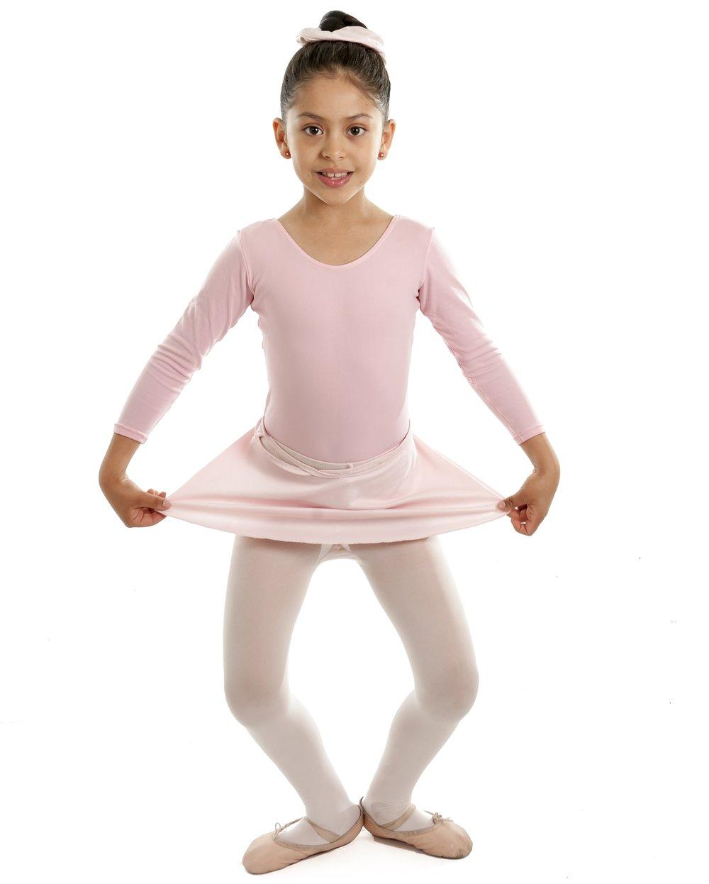 girl ballet.jpg