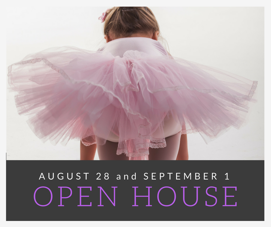 open house(1).png
