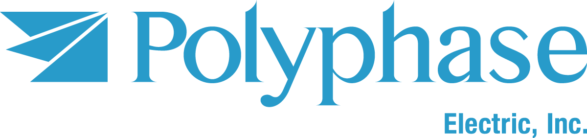 Polyphase Electric, Inc