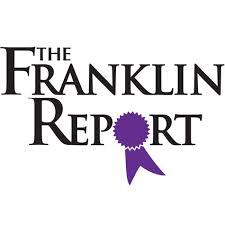 FranklinReportLogo.jpg