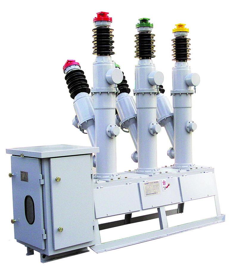 40.5_kV_SF6_Circuit_Breaker.jpg