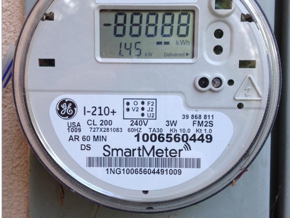 Smart Meter2.jpg