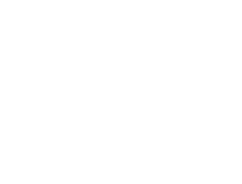 WealthyX | Robo-Advisor for Advisors