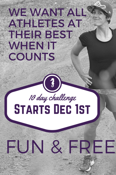 We want all athletes at their best when it counts.png
