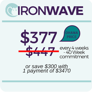 ironwave investment.jpg