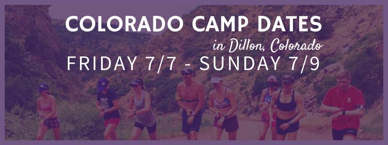 colorado training camp 2017