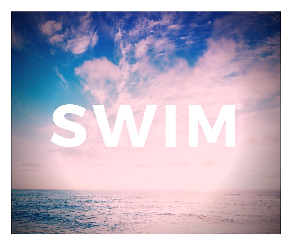membershipswim.png