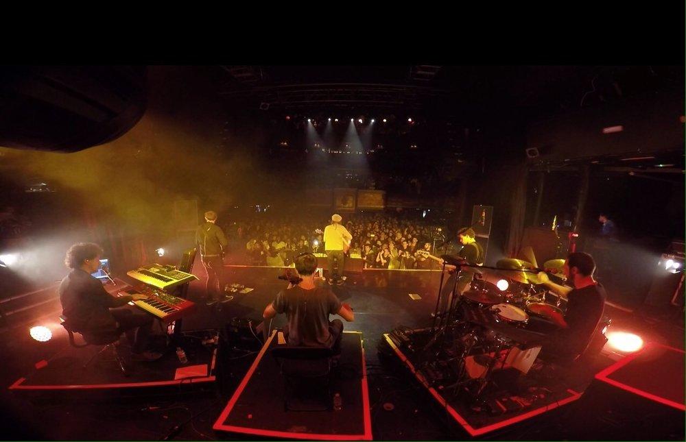 JP Cooper - Stage Shot.JPG