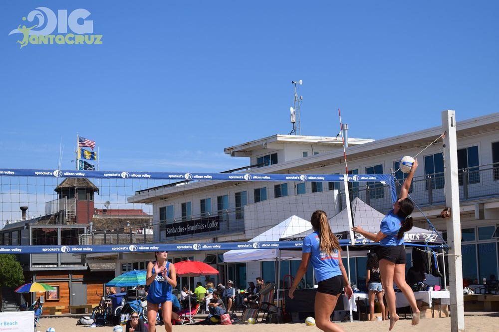 Santa Cruz Grand Prix 2016-06-11_09-57-05.JPG