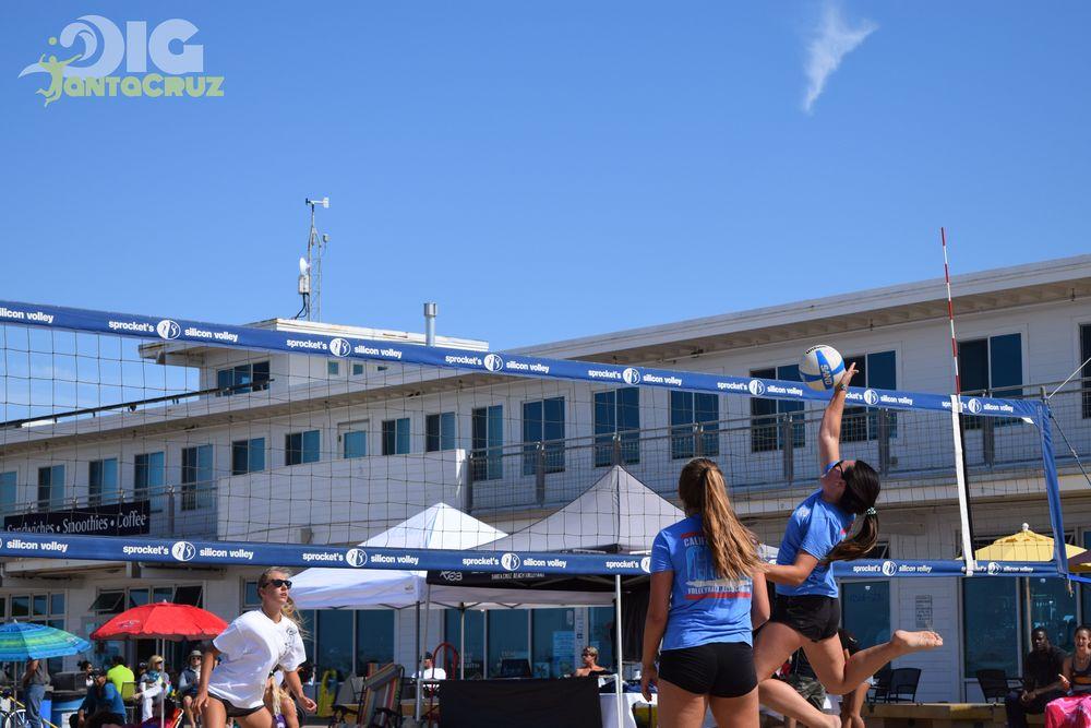 Santa Cruz Grand Prix 2016-06-11_09-58-31.JPG