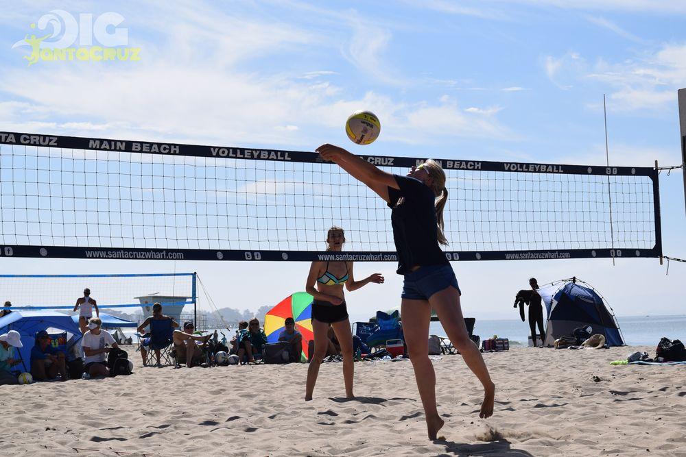 CBVA Tournament 2016-06-18_09-44-37.JPG