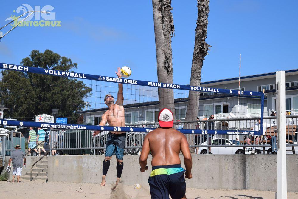 CBVA Tournament 2016-06-18_09-49-44_1.JPG