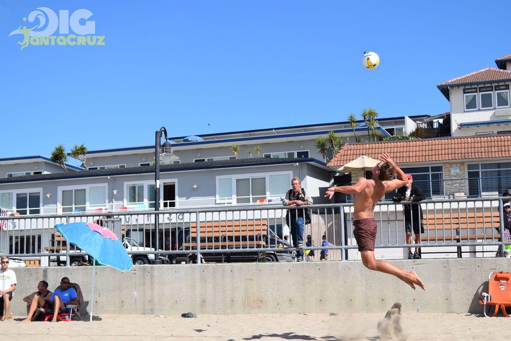 CBVA Tournament 2016-06-18_09-50-11_1.JPG