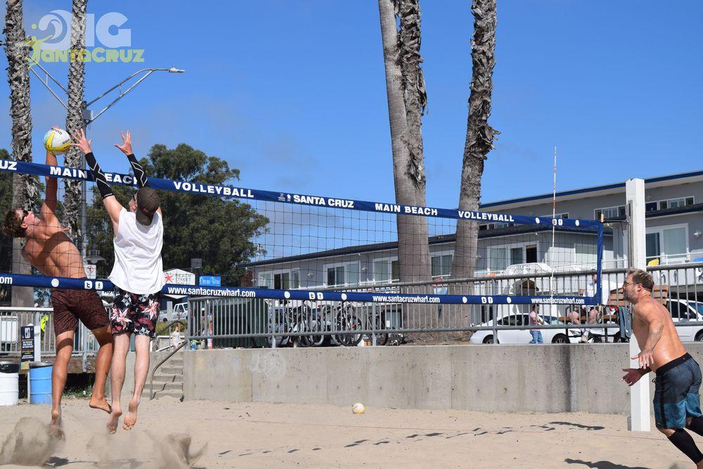 CBVA Tournament 2016-06-18_09-52-14.JPG