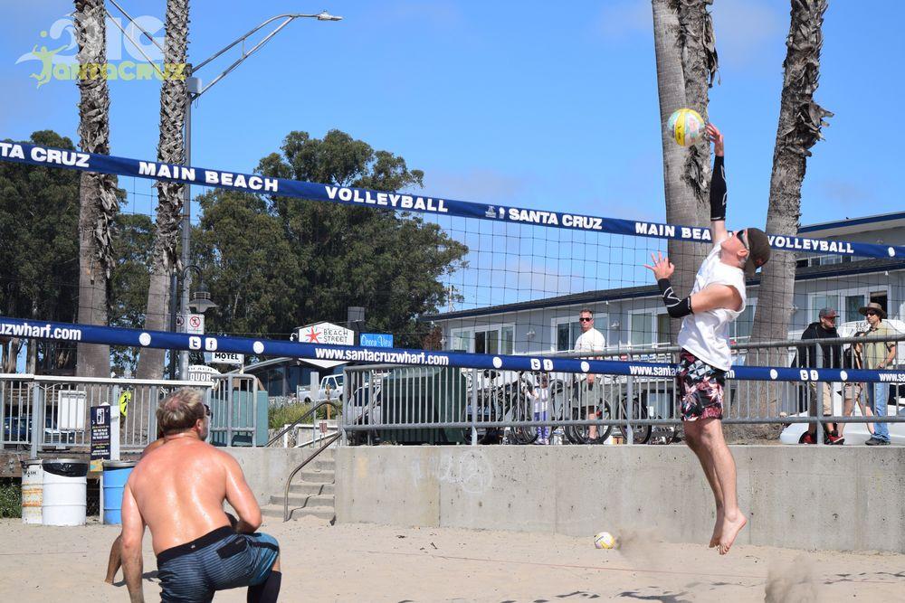 CBVA Tournament 2016-06-18_09-54-19.JPG